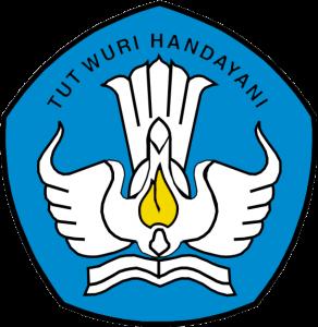 logo tutwuri