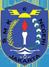 SMK NEGERI 6 JAKARTA