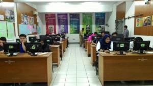 Ujian Nasional Perbaikan (UNP)