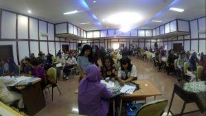 PPDB SMKN 6 Jakarta